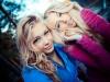 Este prea putin? O participanta la Miss Rusia 2015 a aratat cu ce sunt hranite fetele la concurs