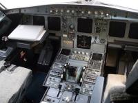 Adevarul despre testarea psihologica a pilotilor pe care companiile evita sa-l spuna. Cand se face de fapt o evaluare