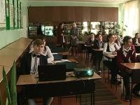 Invatamantul profesional se schimba la fata: 5 meserii ar putea fi scoase din programul scolilor, iar alte 11, introduse