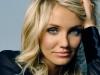 Sunt pline de succes, dar neimplinite! 20 femei celebre care au ales sa nu aiba copii - FOTO