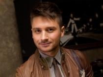 Interpretul Serghei Lazarev, distrus! Afla prin ce tragedie trece familia artistului - FOTO