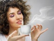 Bei cafea zilnic? Vezi ce efecte are asupra organismului tau