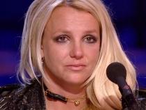 Britney Spears e disperata din cauza kilogramelor in plus. Vezi cum a ajuns sa arate - FOTO