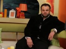 """""""M-am enervat la culme!"""" Cum a comentat Daniel Racovizza scandalul legat de prezentarea din cadrul Targului de turism - VIDEO"""