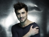 Dima Bilan este de nerecunoscut! Cum a fost surprins artistul - FOTO