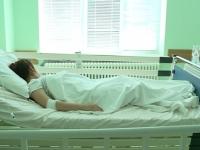 A vrut sa moara inghitind 70 de pastile de Valeriana! Ce s-a intamplat cu fata dupa consumul medicamentelor