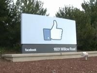 Facebook, dat in judecata. Zeci de mii de austrieci acuza reteaua de socializare de folosirea ilegala a datelor personale