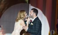 Concert de zile mari cu duete in italiana, la Balul Aquarelle! Iata cum a fost evenimentul - GALERIE FOTO