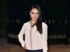 Mila Kunis a scapat definitiv de kilogramele in plus! Cat de bine arata la 6 luni dupa ce a nascut - FOTO