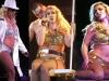 Britney Spears, atacata de fani pentru ca e grasa! Ea a raspuns cu injuraturi - VIDEO