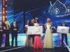 A fost aleasa MISS RUSIA 2015! Iata cum arata cea mai frumoasa rusoaica - FOTO
