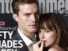 Fifty Shades of Grey: A aparut prima secventa din cea de-a doua parte a filmului