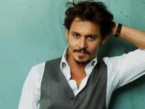La 15 ani, ii calca pe urme tatalui sau si ii mosteneste frumusetea. Cum arata fiica lui Johnny Depp la 15 ani - FOTO