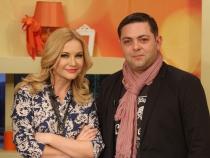 """""""Era total opus la ceea ce credeam despre mine si cum ma vedeam eu!"""" Actorul Valeriu Pahomi a povestit cum se simte in pielea """"Chiritei in provincie"""" - VIDEO"""