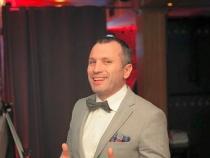 Lectie de gatit cu Igor Zaporojan. Peripetii din bucataria omului de afaceri, doar la O Seara Perfecta - VIDEO