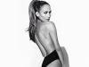 O vedeta din Rusia, comparata cu Jennifer Lopez! Vezi cat de sexy si provocatoare este - FOTO