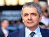 Cum arata noua iubita a lui Mr. Bean! Este mai tanara decat el cu 28 de ani!