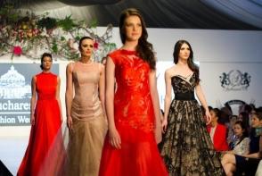 Brandul Di Vero a participat la Fashion Week Bucuresti. Detalii despre colectia