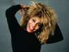 O mai recunosti? Cum arata Tina Turner la 75 de ani - FOTO