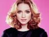 Madonna, poza de colectie din arhiva personala. De ce toti fanii au fost entuziasmati - FOTO