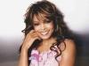 Aparitie rara a lui Janet Jackson. Cat de schimbata este artista de la moartea fratelui ei, Michael Jackson - FOTO