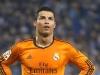 Cristiano Ronaldo se iubeste cu un Iepuras Playboy! Cat de sexy este noua lui cucerire - FOTO