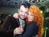 Anastasia Stotkaia este mama baiatului lui Kirkorov? Ce dovezi au aparut in presa rusa - FOTO