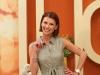 Natalia Barbu a revenit la Chisinau cu o surpriza de zile mari. Afla despre ce este vorba - VIDEO