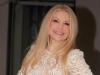 Ludmila Balan sparge topurile muzicale! Vezi cum comenteaza barfele rautacioase care au aparut de-a lungul timpului - VIDEO