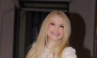 Poze de colectie cu Tanti Ludmila si familia sa! Dan Balan, o copie fidela a tatalui sau - VIDEO