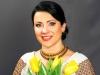 Doliul in lumea muzicii autohtone. Cele mai frumoase momente din viata artistei Ana Barbu - VIDEO