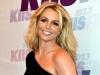 A slabit incredibil de mult! Cum a aparut Britney Spears la ultimul concert - FOTO