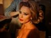 Sa fie ea cea mai fotogenica vedeta din Romania? Cea mai recenta imagine publicata de Iulia Vantur i-a cucerit pe fani - FOTO