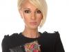 Lera Kudreavtseva, de nerecunoscut! Iata cum arata frumoasa blonda in tinerete - FOTO