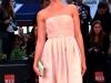 O moldoveanca a facut furori la Cannes! Uite ce tinute elegante a purtat pe covorul rosu - FOTO