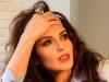 Jasmin, gata sa sara la bataie! Cum a fost surprinsa sotia lui Ilan Shor - VIDEO