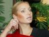 Anastasia Volochkova, acuzata de promovarea homosexualitatii! Uite ce a facut balerina - FOTO