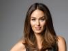 Scandal in Australia! Un ingeras Victoria's Secret alapteaza pe coperta revistei Elle - FOTO