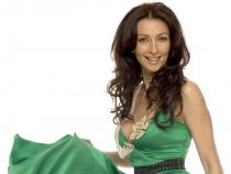 Mihaela Radulescu, schimbare totala de look. Vedeta arata ca o adolescenta - FOTO