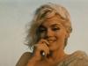 Ultima sedinta foto a lui Marilyn Monroe! Cat de sexy a pozat la trei saptmani inainte de moarte