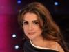 Regina Rania a Iordanului, aparitie spectaculoasa! Cum a fost surprinsa de Ziua Independentei - FOTO
