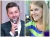 Adrian Ursu a facut o dedicatie emotionanta pentru Karizma! Afla despre ce este vorba - VIDEO