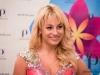 Natalia Gordienko isi lanseaza videoclipul piesei