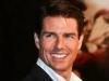 Chipul lui Tom Cruise, transformat de operatii estetice? Cum a fost surprins de paparazzi - FOTO