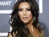 Kim Kardashian, blonda si fara sutien! Noile imagini care fac senzatie pe Internet - FOTO