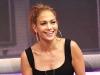 Cu lenjeria intima nepotrivita? Cum a fost surprinsa Jennifer Lopez la Maroc - FOTO