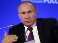 "Raspunsul Uniunii Europene fata de ""lista neagra"" a Rusiei. Cum contraataca Parlamentul European"