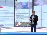 iLikeIT. Exista socializare si fara Facebook. Topul aplicatiilor de stiri in timp real, fotografii sau chiar matrimoniale