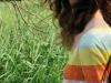Fata cu cel mai lung gat din lume! Detaliul care ii afecteaza frumusetea, la varsta de 16 ani - FOTO