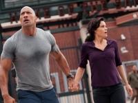 """Filmul """"Dezastrul din San Andreas"""" a cutremurat incasarile din box-office. Ce spun seismologii de scenele apocaliptice"""
